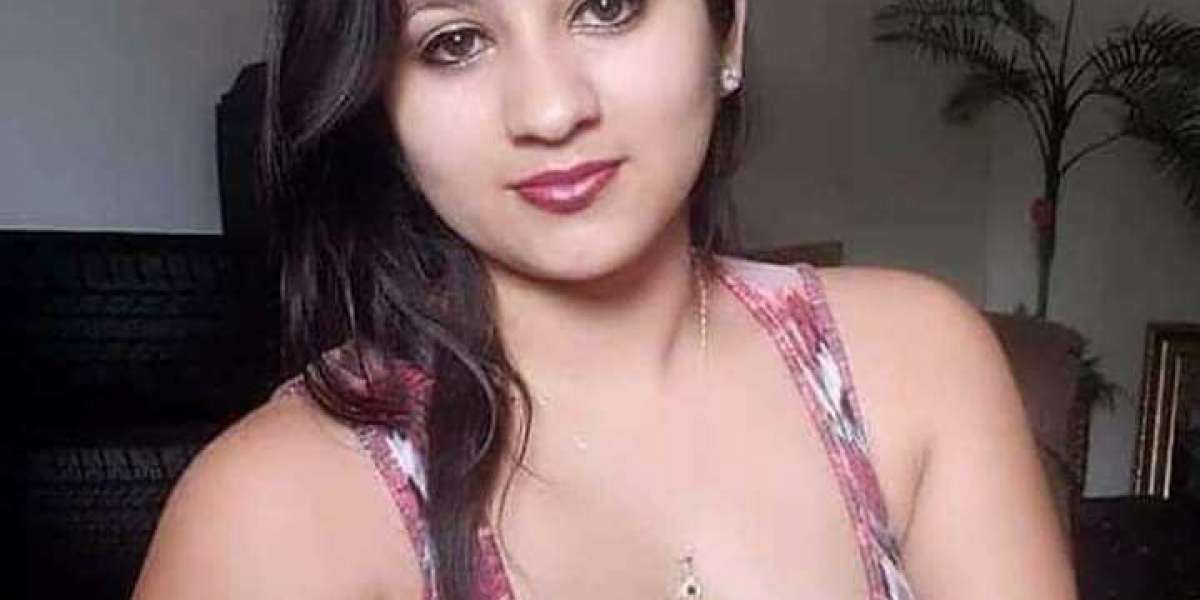Best way to find Kolkata ****s service in hotels   No.1 call girls agency