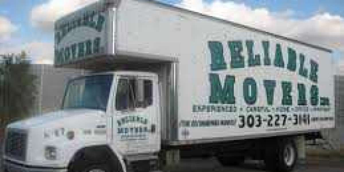 Some more knowledge about movers in Denver