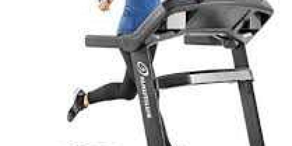 Full details about the home gym equipment