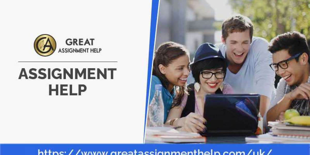 Dedicated Assignment Help Online Service At Your Fingertips