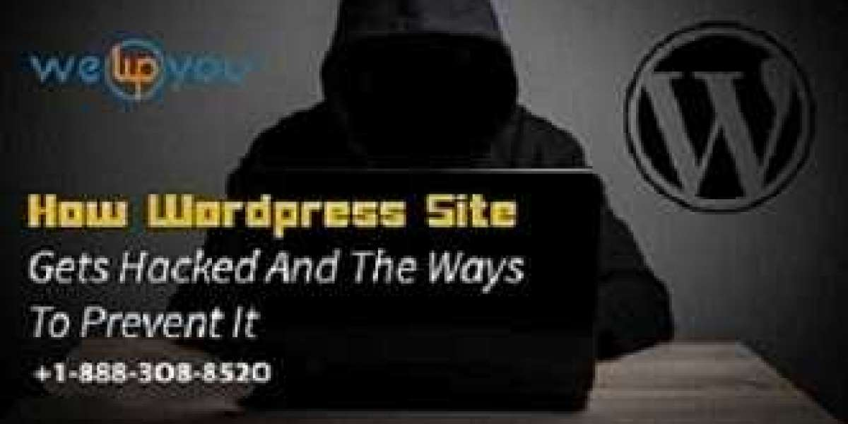 How WordPress Site Gets Hacked and What are the Ways to Prevent It?