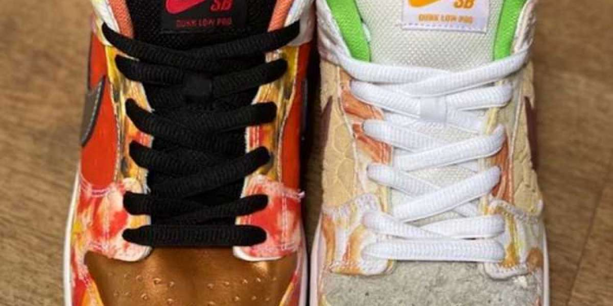 """Latest Release 2021 Nike SB Dunk Low """"CNY"""" Sneakers CV1628-800"""