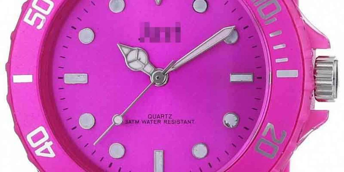 Customize Store For Gold Watch Dial