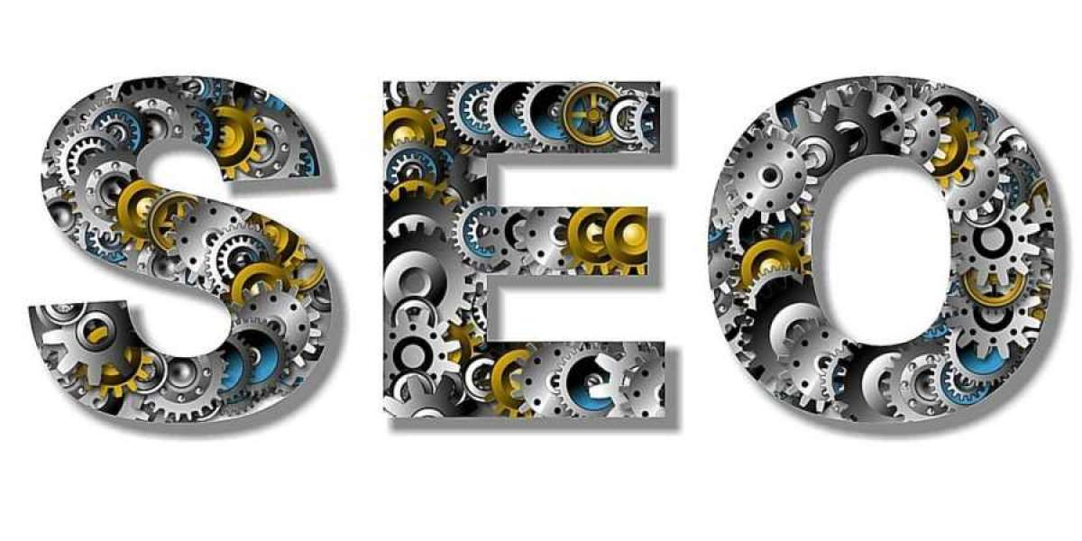 Structure Backlinks for Search Engine Optimization - The Natural Method