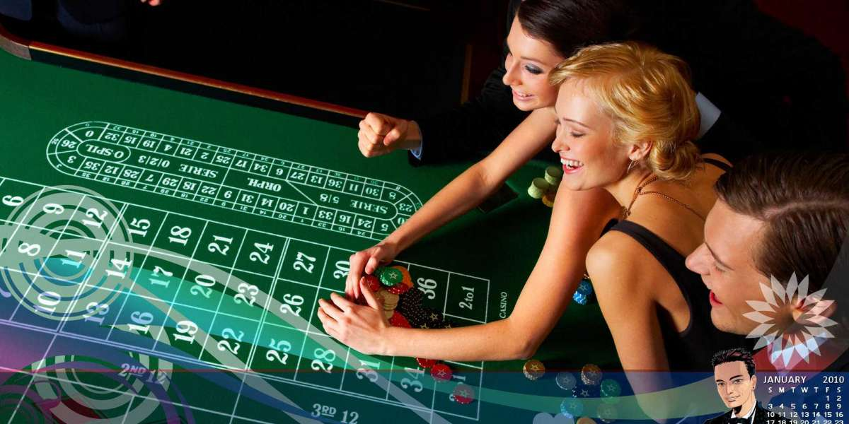 What Are the Useful Betting Strategies in Roulette?