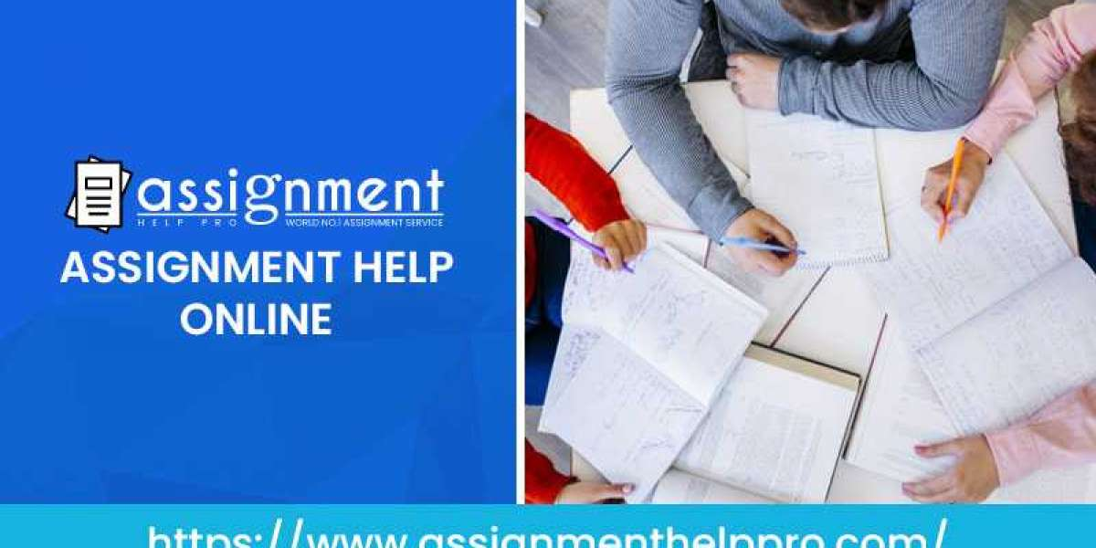 How to make your assignment submission effective using Australian expert's help?