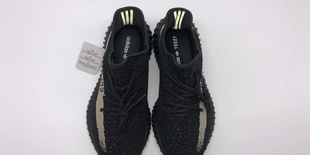Does Kanye Actually Design Yeezy