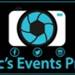 PIC'S EVENTS PRO
