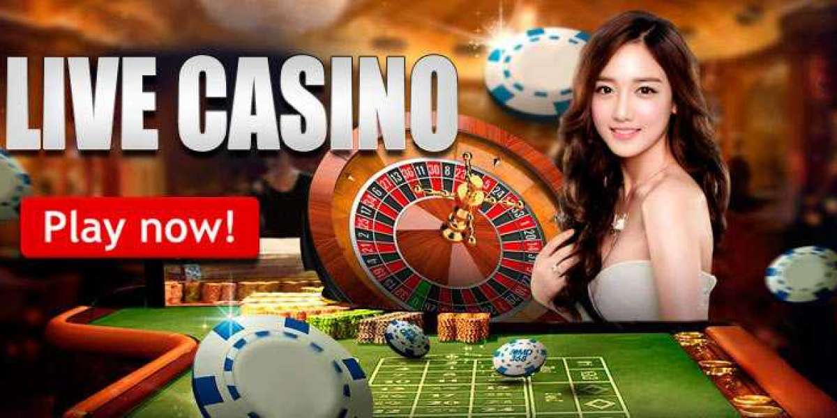 Read All About Poker Games