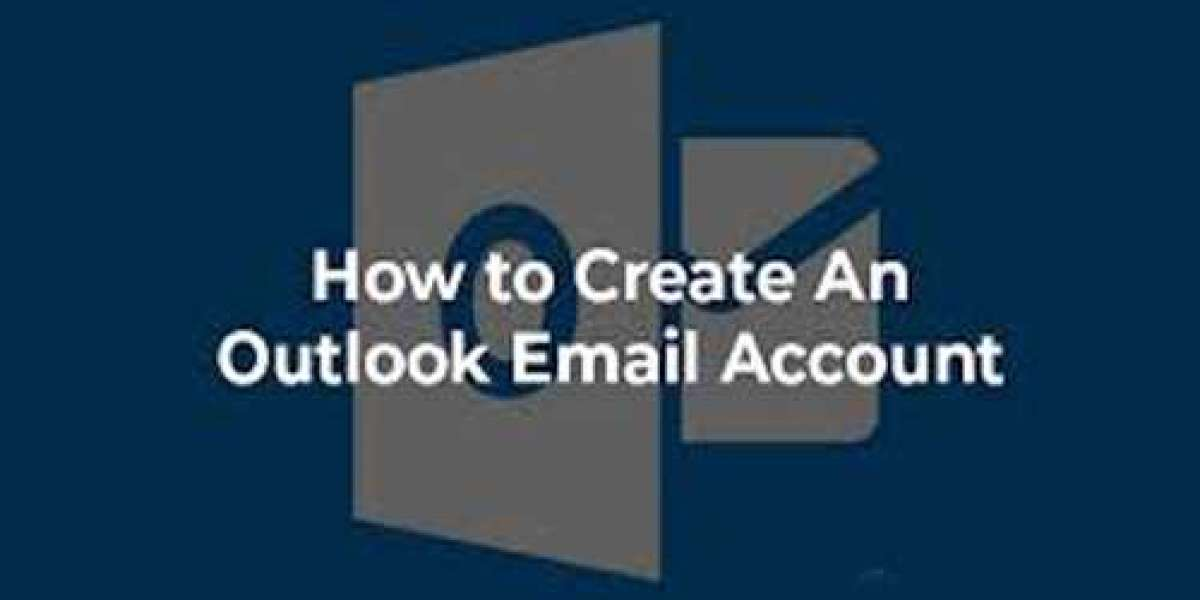 How to Create an Outlook Email?