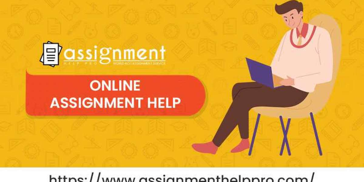 Get instant solutions with assignment help in Australia