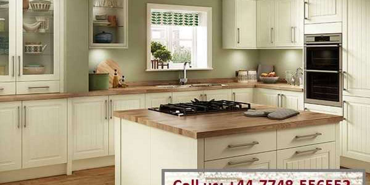 Remodel your kitchen with Discount Granite Countertop