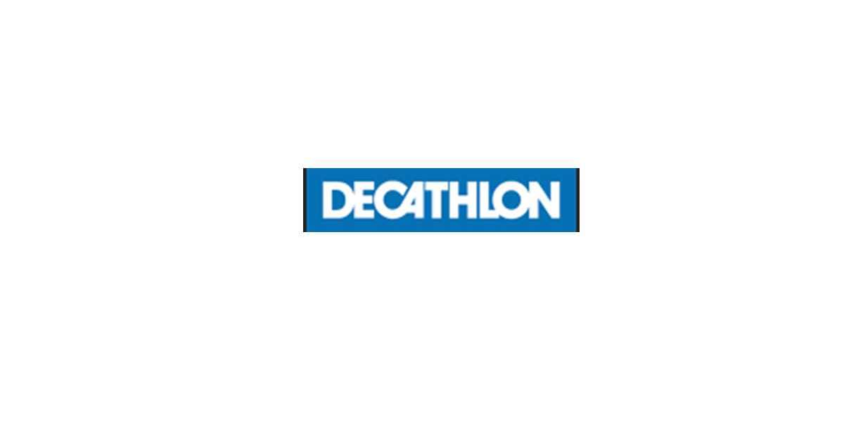 Best Offers for Soprts and Footwear at Decathlon With Discount Coupons