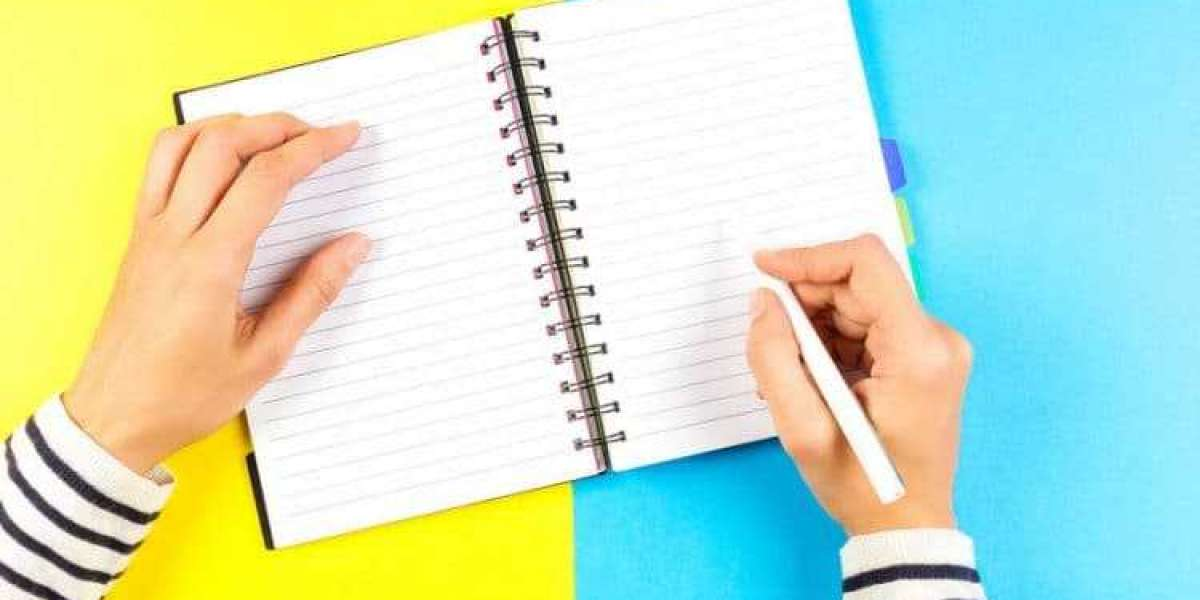 Why Students Consider Writing College Application a Difficult Task? - Guide