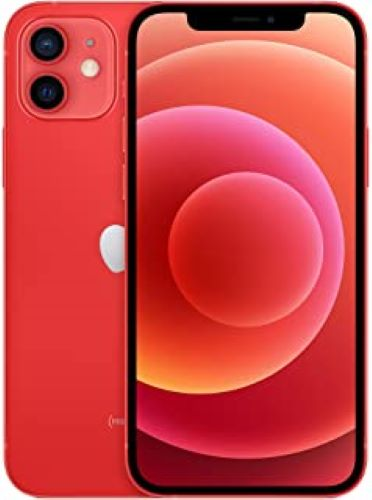 iPhone 12 giveaway: enter to win Apple's Brand New iPhone 12 – DREAM OFFER