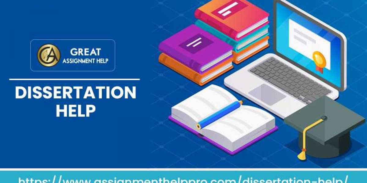 Top-Quality Based Dissertation Writing Services