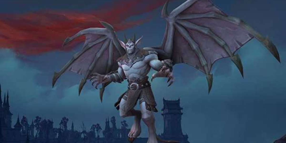 Do you want to know how many people are still playing World of Warcraft