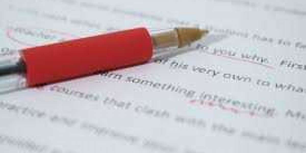 5 Benefits Of Getting Your Assignment Done By An Expert