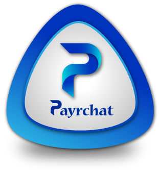 PayrChat | Sign Up