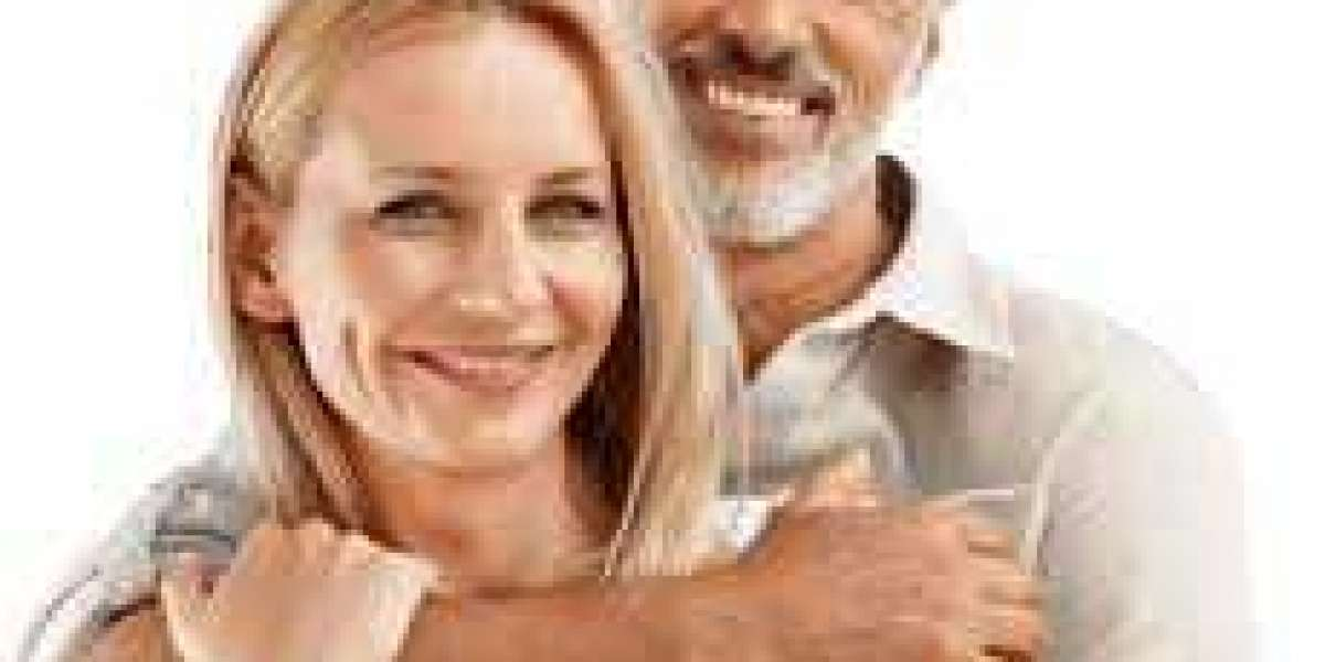 How To Make Best Possible Use Of Male Enhancement Pills