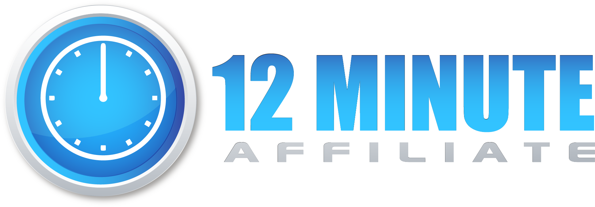 Welcome to 12minuteaffiliate.come
