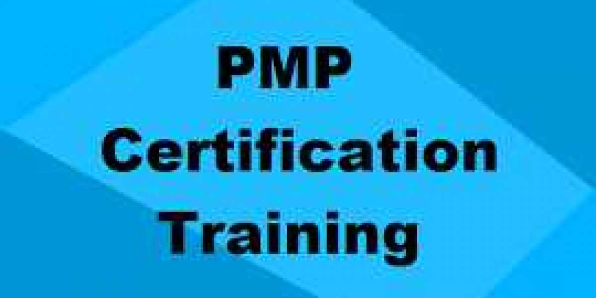 WHAT ARE PMP PREREQUISITES?