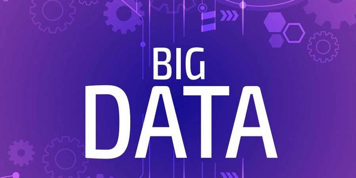 The Combined Potential of Big Data and AI