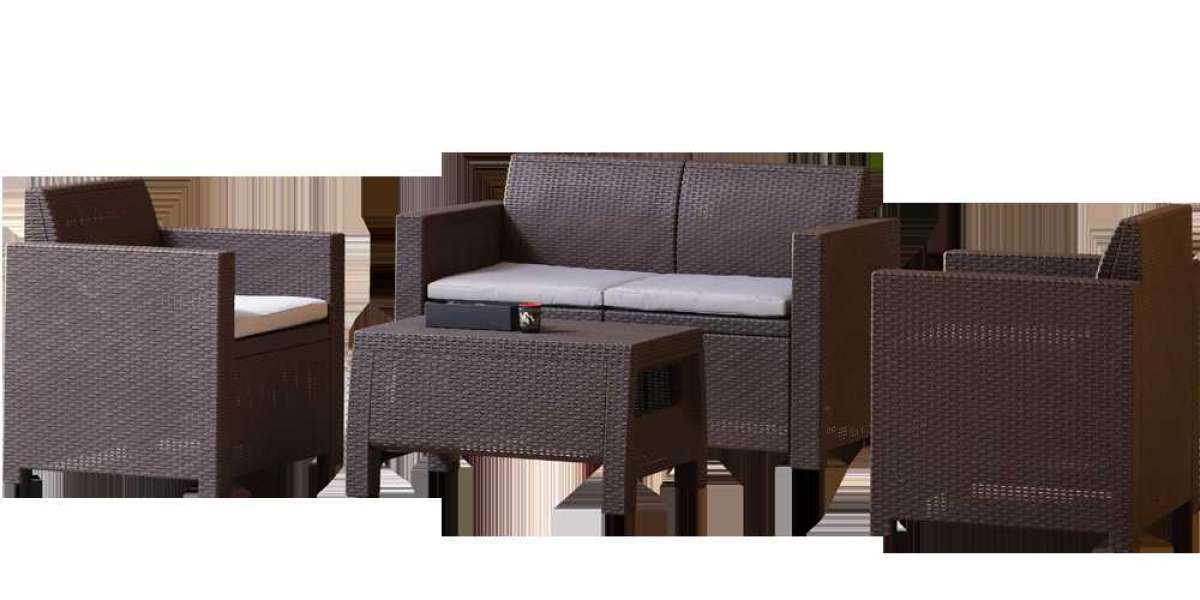 Tips to Protect Your Ratan Corner Sofa During Winter II