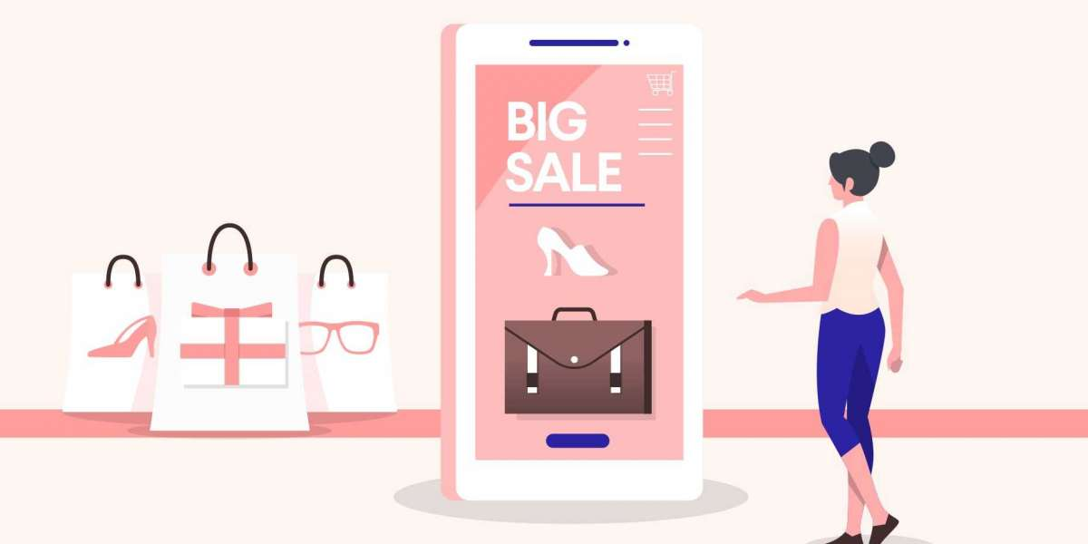 The Art of Powerful eCommerce Website Design: 5 Amazing Tips