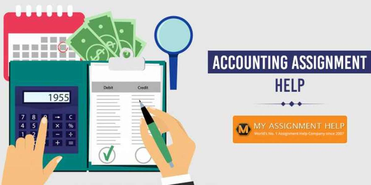 4 Reasons Why Studying Accounting Is Important For Students