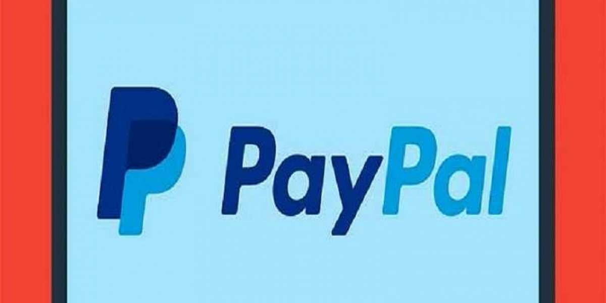 How do you raise a dispute on PayPal?