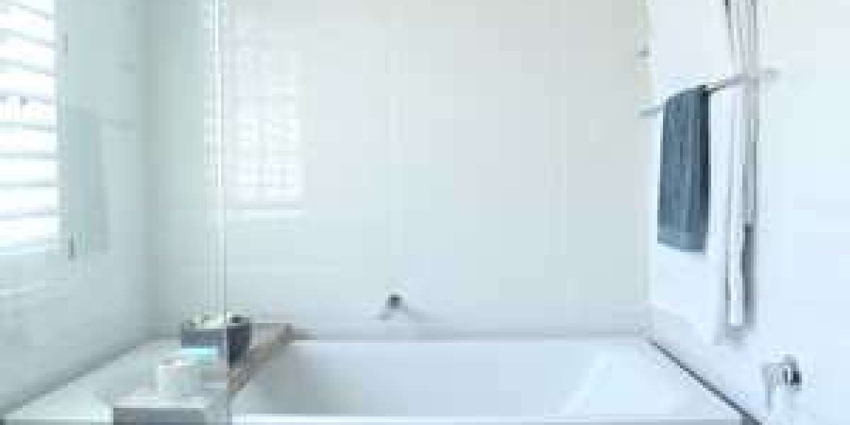 Homes and Commercial Spaces Quality Bathroom Renovations.