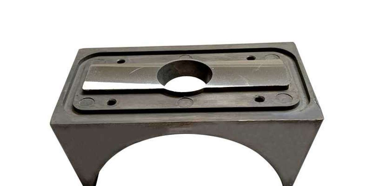 Defect Solutions For Lead Die Castings