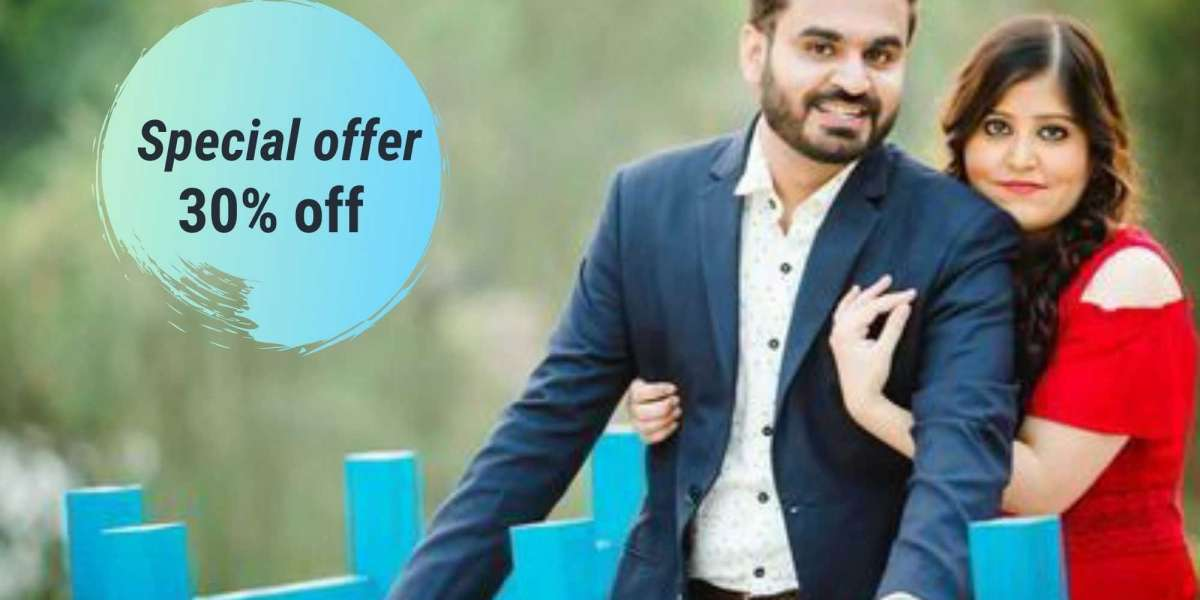 How Much A Pre Wedding Shoot In Rishikesh Costs?