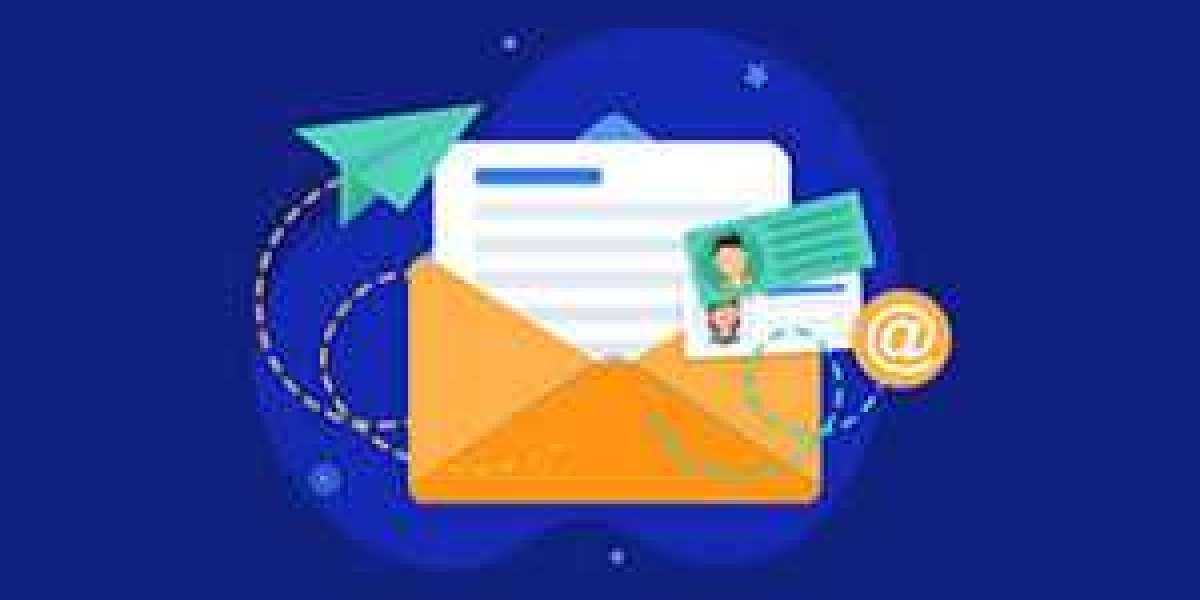 How To Own Branded Email Hosting For Free
