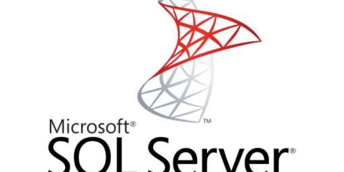 Fully Utilize SQL To Enhance Your Business