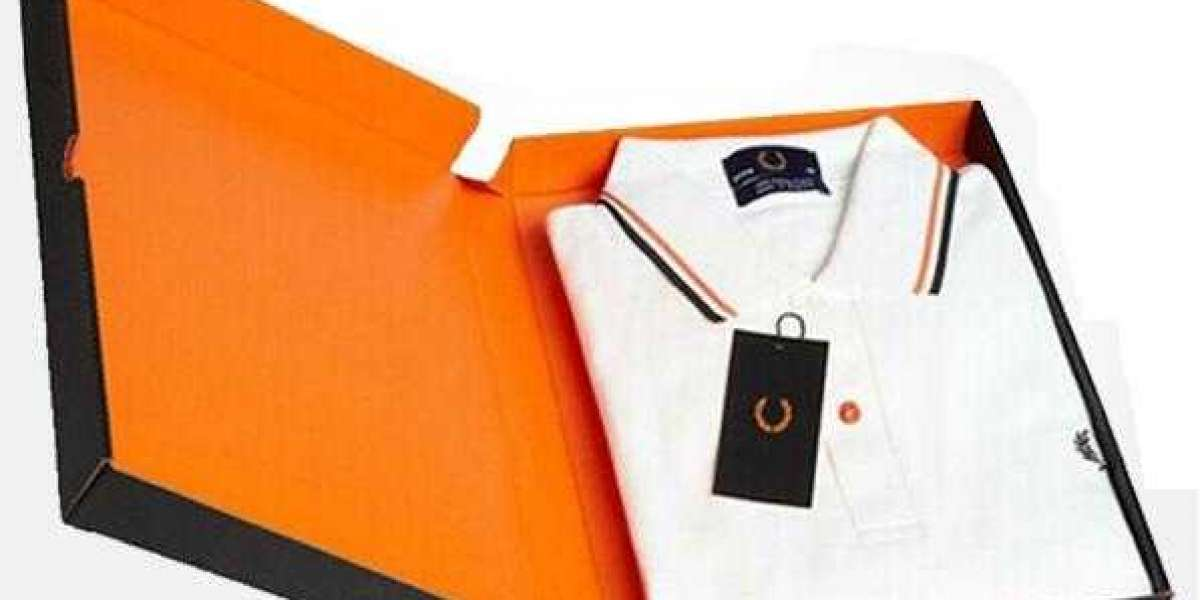 Need to Establish your Garments Business with Shirt Boxes?