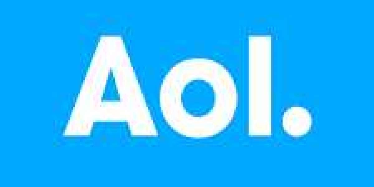 How do I fix common Aol Mail Login issues?