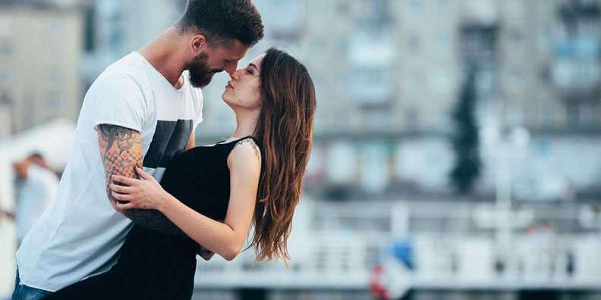 Slip-ups TO Stay away from WHEN DATING Shine Ladies
