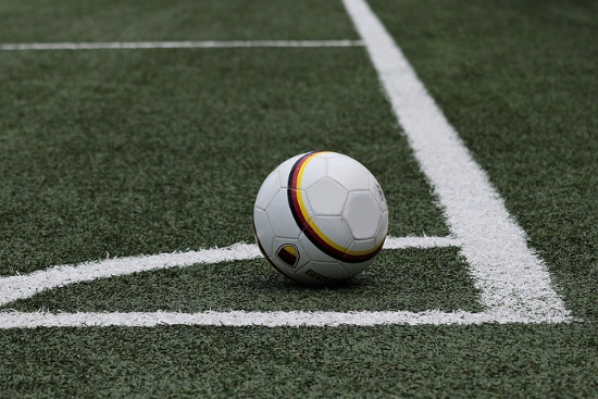 How Much Does It Cost to Build a Football Field?