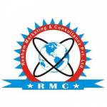 RMC Education
