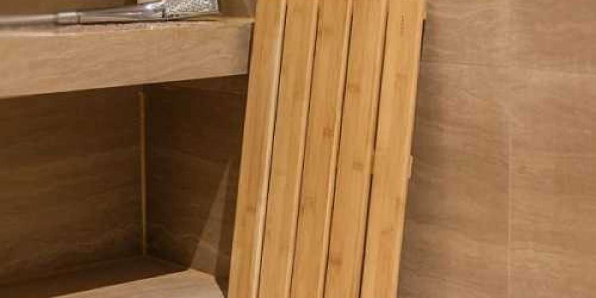 A complete guide explaining the bamboo products