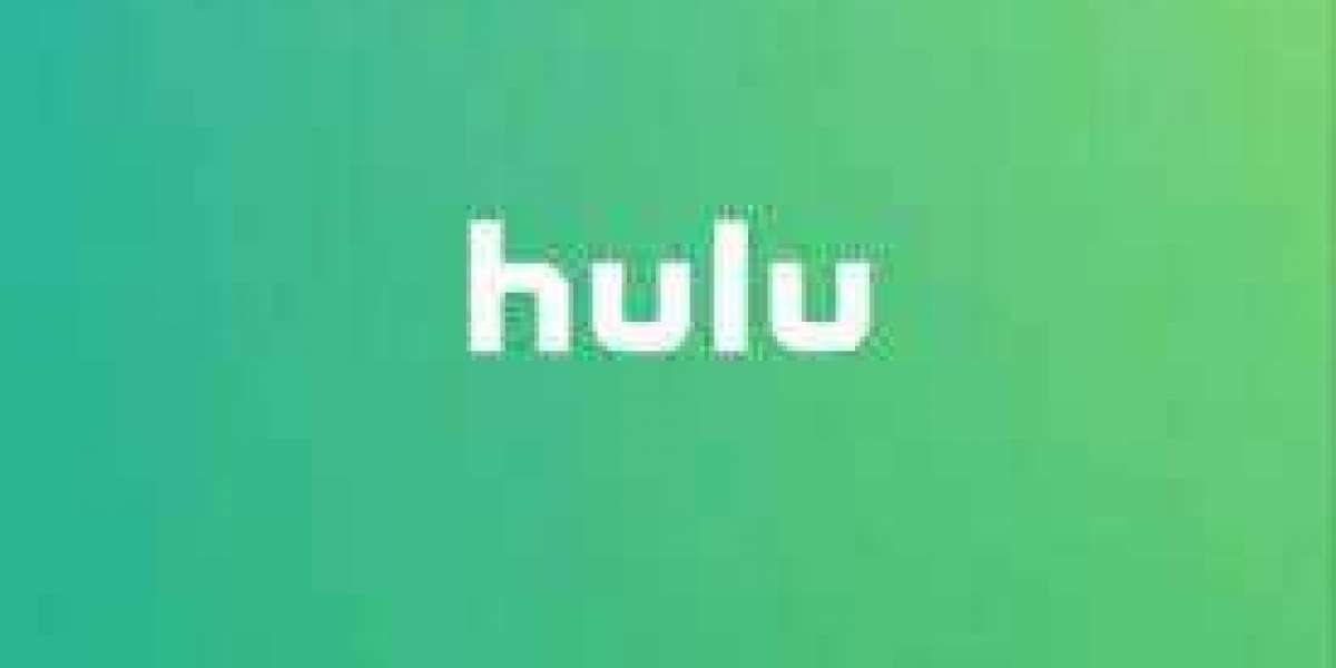Know what is right for you? - Hulu vs Netflix
