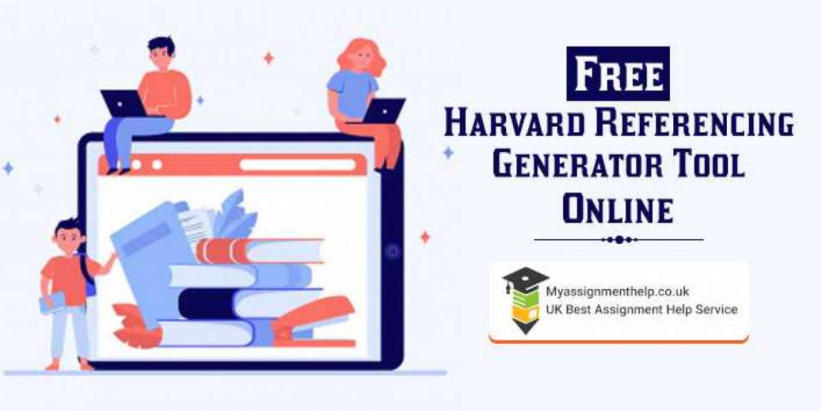 Quick Guide: How To Cite All Types Of Sources In Harvard Referencing Style?