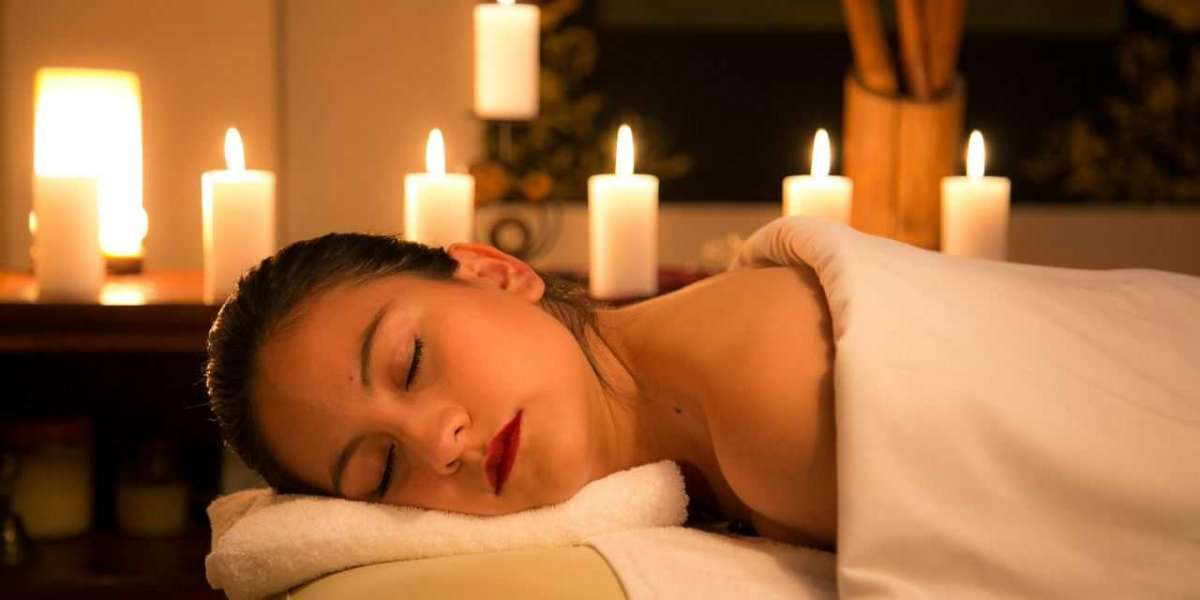 A Complete Guideline for New User on How to Utilize Spa Day?