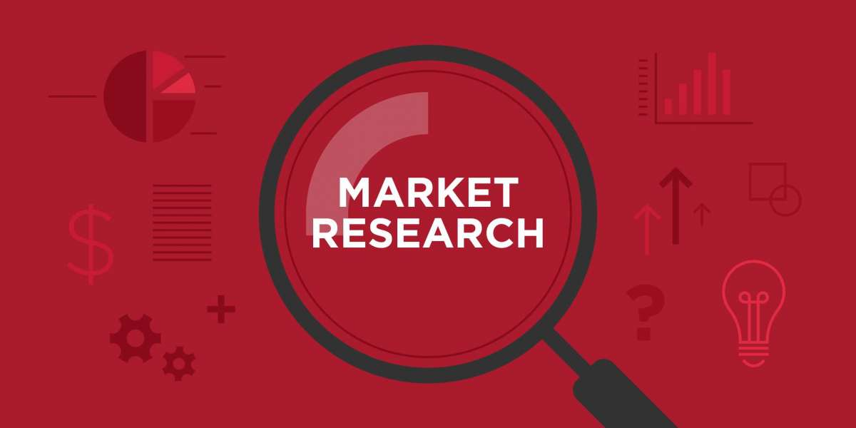 Oligonucleotide Synthesis, Modification and Purification Services Market Report by 2030