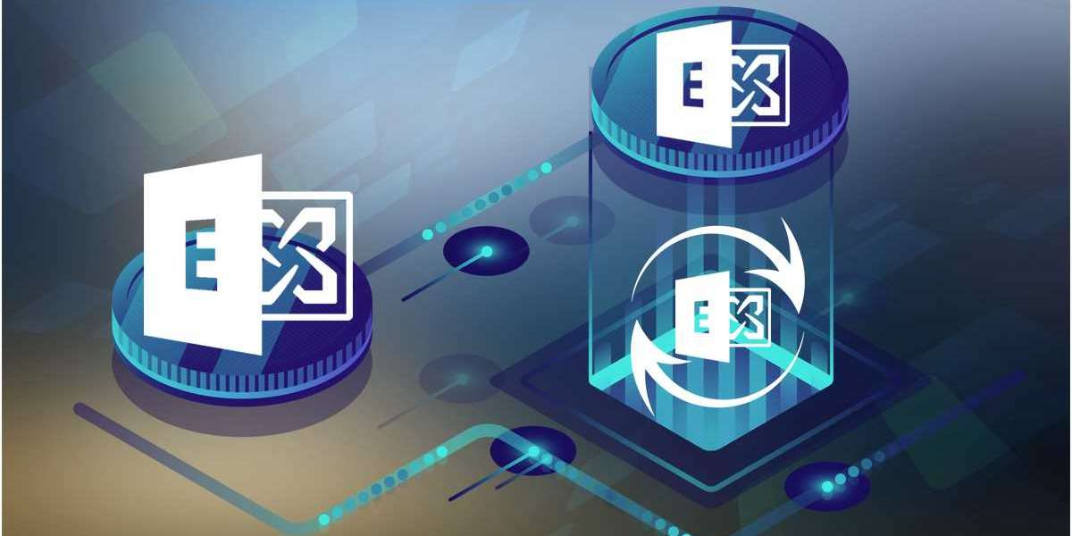 Easy Way to Recover Exchange Mailbox from EDB File