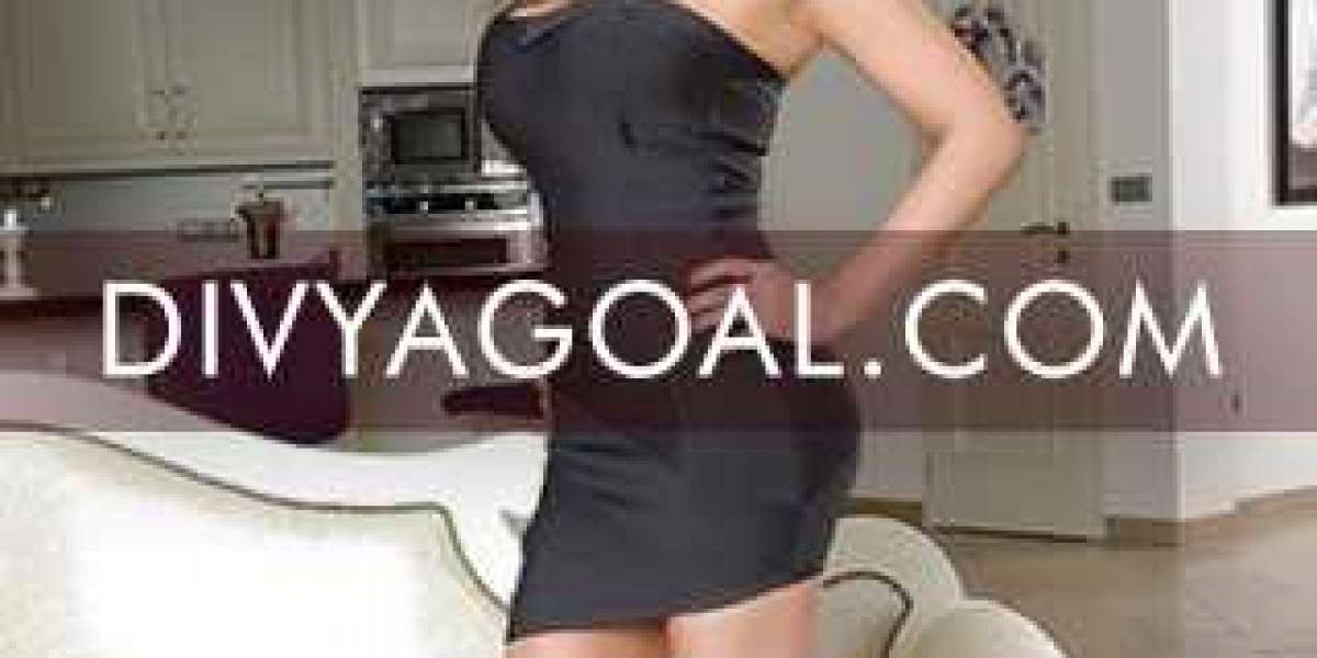 A Cute Bangalore Call Girl, Who Fulfills All Your ****ual Needs with Ease