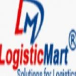 Movers and Packers in Chennai- Top Packers and Movers in Chenna