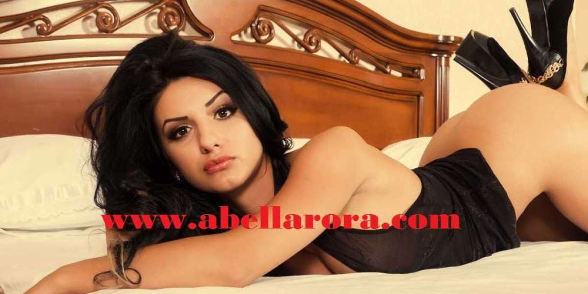 What is the best place to get some action with a girl in AbellArora?